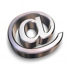 Coordonnées dans Accueil telechargement-logo